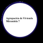 mirandela-7.png