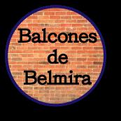 Balcones-de-belmira.png