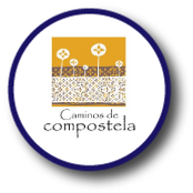 compostela.png