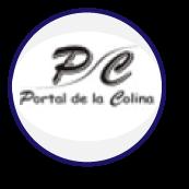 Portal-de-la-colina.png