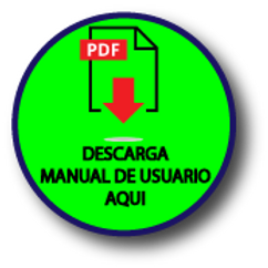 manual-descarga.png