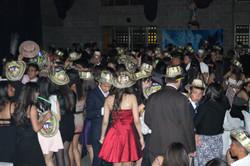 Alquiler de sonido para fiesta de prom 6