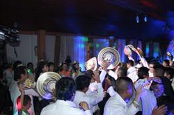fiesta_de_quince_años_2