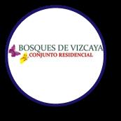 Bosques-de-Vizcaya.png