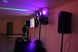 Iluminacion neon 3