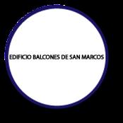balcones-de-san-marcos.png