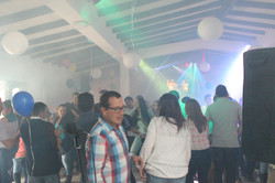 fiesta empresarial 5