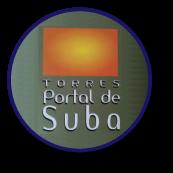 Torres-Portal-de-Suba.png