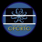 Gran-Reserva-de-Oporto.png