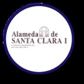 alameda-de-santa-clara-1.png
