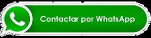 whatsaap.webp