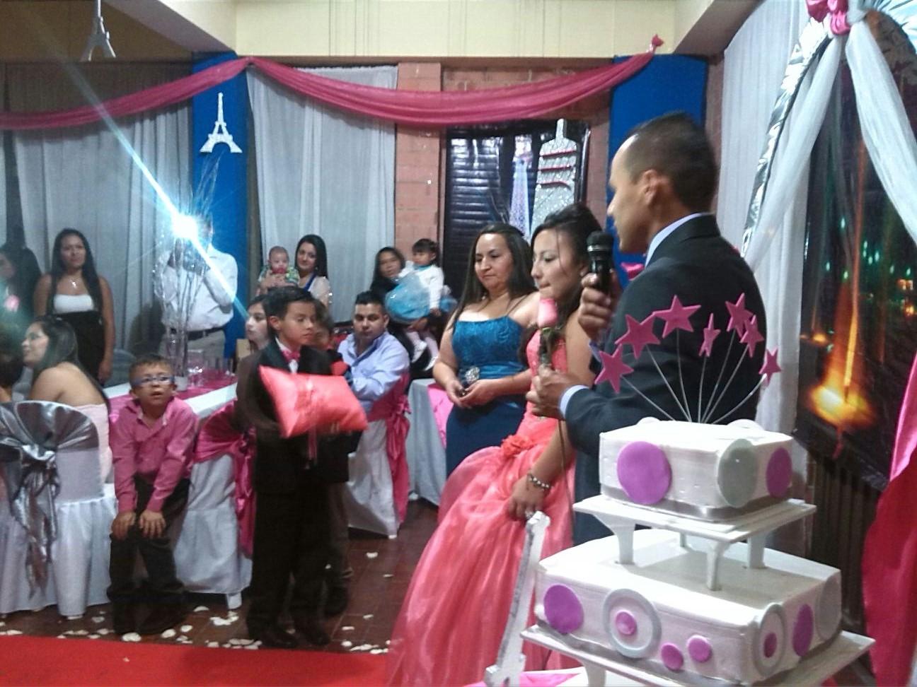 fiesta_de_15_años_3