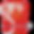 Alquiler de sonido luces  efectos video dj animador miniteca  videoteca  fiesta
