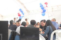 fiesta empresarial 8