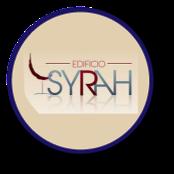 syrah.png