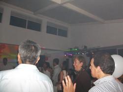 evento social 3