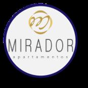 Mirador-apartamentos-ph.png