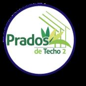 Prados-de-Techo-2.png