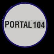Portal-104.png