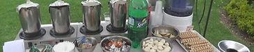 Refrigerios y estaciones de cafe.jpg