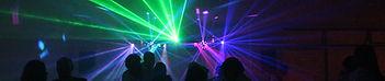 alquiler de sonido miniteca alquiler de efectos dj maestro de ceeremonia animador videoteca iluminacion led decorativa modelos protocolo conferencias asambleas