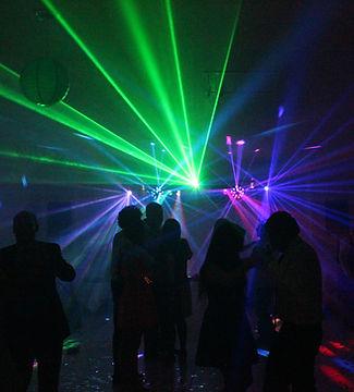 alquiler de miniteca, alquiler de luces y sonido para fiestas, eventos, 15 años, bodas, grados, bautizos, profondos, preprom, prom, halloween, todos los tamaños