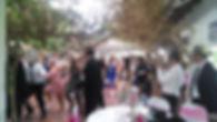 alquiler de sonido luces pantallas, alquiler de miniteca para boda o matrimonio, con servicio de dj, animadores, maestro de ceremonia, bailarines, hora loca