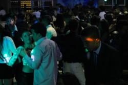 Alquiler de sonido para fiesta de prom 0