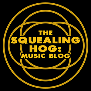 THE SQUEALING HOG 2.0