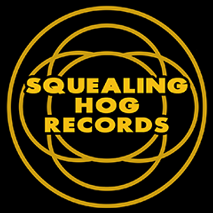 SQUEALING HOG RECORDS.png