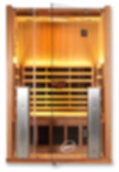 Sanctuary-2-Front-Door-Open_Jacuzzi_1.pn