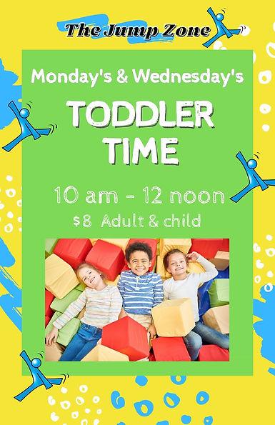 Toddler Time (2).jpg