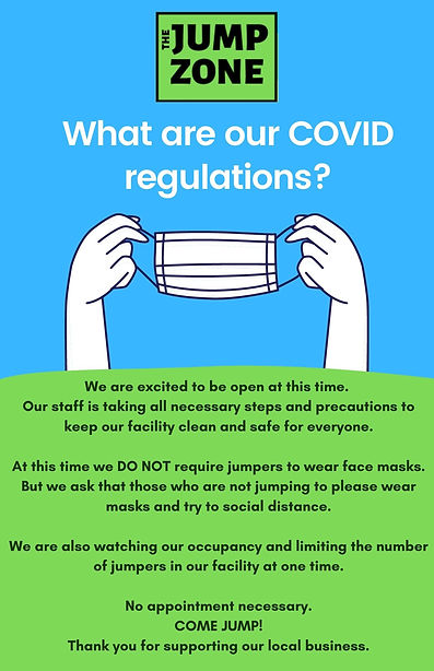 COVIDregulationssign.jpg