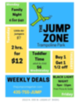 jump zone.jpg