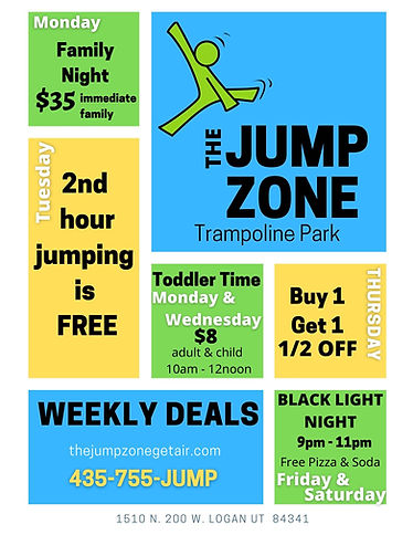 JZ Weekly Deals.jpg