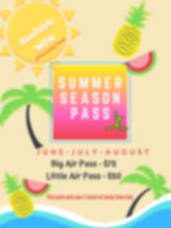 Summer Pass Sign (2).jpg