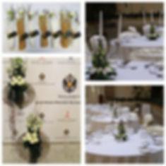 Корзина с цветами, 8 марта, тюльпаны, нарциссы, первоцветы, женский день, корпоративным клиентам, предложение, выгодные цены, весенние цветы, цветы, букеты, розы, доставка, Спб, питер, оформление, корзина с цветами