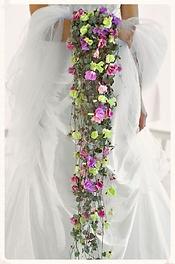 #Свадебное #оформление #цветами #Ботаника #Цветы #букет #невесты #Доставка
