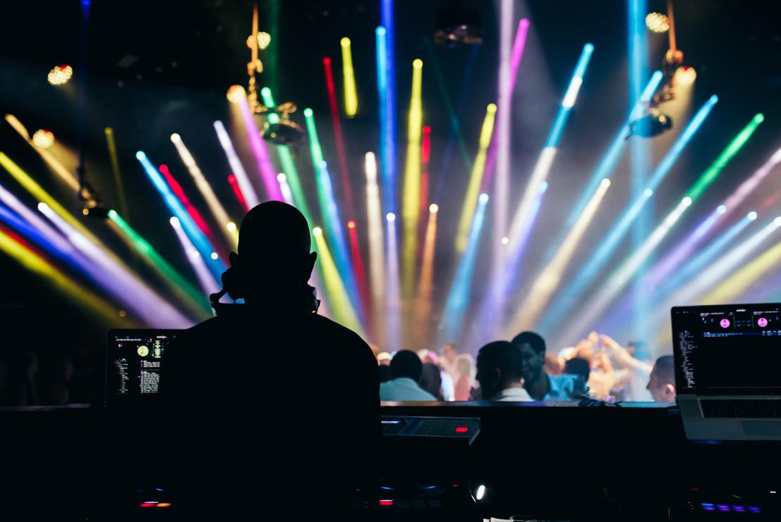 dance__446_.jpg
