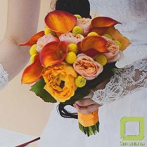 Букет невесты, свадебное оформление, бутоньерка, оформление цветами, свадьба, выездная регистрация, цветы в прическу, цветочная арка для регистрации, цветы на свадьбу, букет на свадьбу