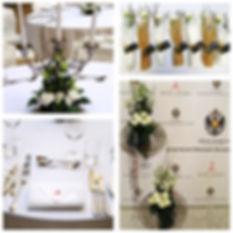 Букет на 8 марта, женщине, девушке, женский день, корпоративным клиентам, предложение, по выгодным ценам, цветы, букеты, розы, доставка, Спб, питер, оформление, корзина с цветами, цветы любимым