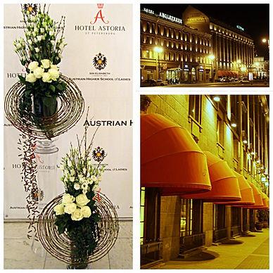 8 марта, женский день, корпоративным клиентам, предложение, весенние цветы, тюльпаны, нарциссы, первоцветы, в упаковке, цветы, букеты, розы, доставка, Спб, питер, оформление, корзина с цветами, цветы любимым, женщинам