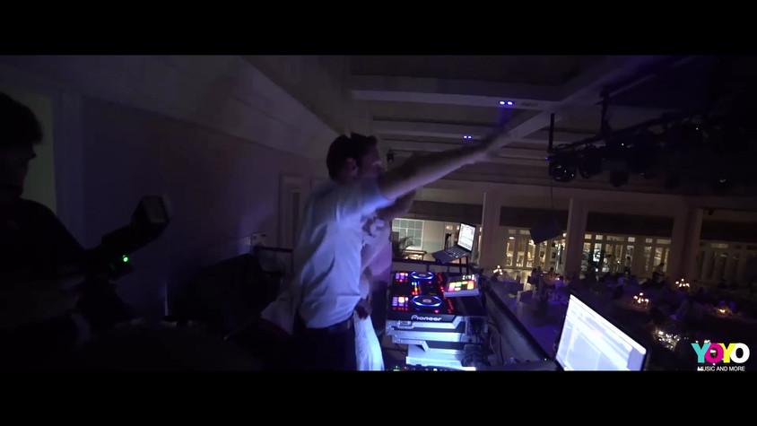 Liran Elias - YOYO - master mix.mp4