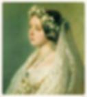 #Букет #невесты #Свадебный #Ботаника #оформление #Цветочное #Спб