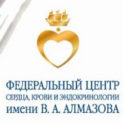 центр имени В. А. Алмазова, перинатальный центр, клиент мастерской Ботаника, министр здравоохранения, букет министру, цветы министру, доставка цветов, цветы с доставкой, поздравления цветами
