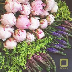 Тюльпаны, ассортимент, 8 марта, женский день