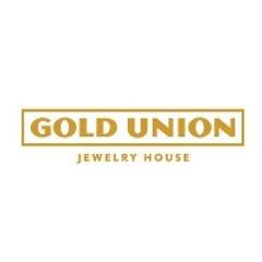 Ювелирный дом Gold Union. Оформление мероприятий цветами.