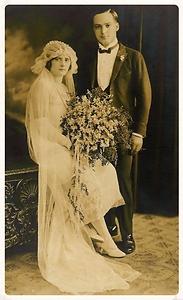 #Ботаника #Свадебное #оформление #Декор #Букет #невесты #Цветы