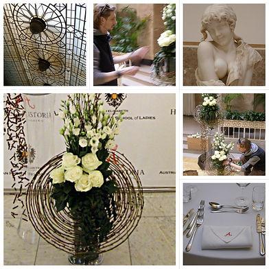 Цветы, букеты, 8 марта, женский день, женщине, девушке, тюльпаны, нарциссы, первоцветы, корпоративным клиентам, выгодые предложения, выгодные цены, весенние цветы, розы, доставка, Спб, питер, оформление, корзина с цветами, цветы любимым
