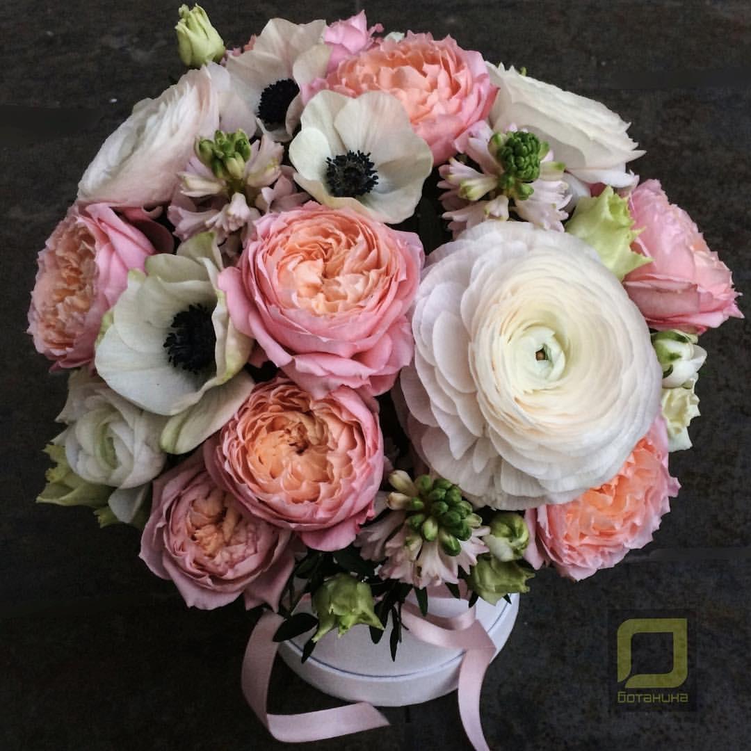 Питер букет спб, невесты время венчания